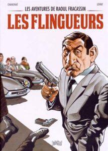 Les_flingueurs_BD_audiard_lautner_cover