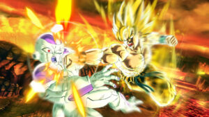 dragon_ball_xenoverse_1