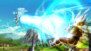 dragon_ball_xenoverse_4