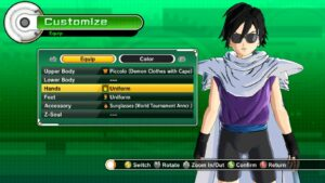 dragon_ball_xenoverse_perso