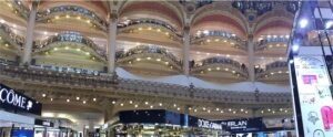 galeries_lafayette_apple_store