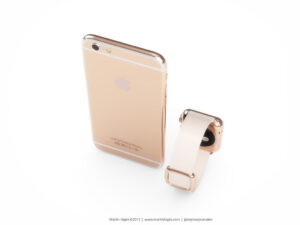 iphone_6S_or_rose_dos_watch
