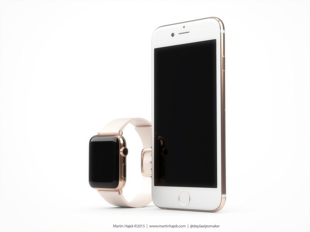 iphone_6S_or_rose_face_watch