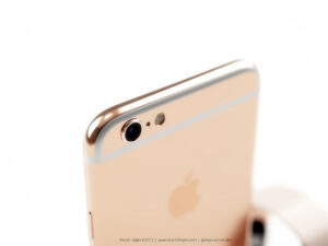iphone_6S_or_rose_tranche