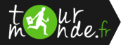 logo-tour-monde