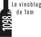 logo_1098