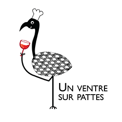 logo_unventresurpattes