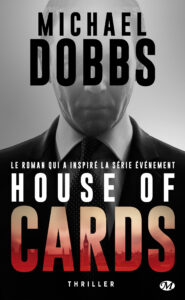 House_of_cards_roman