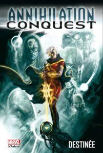 annihilation_conquest