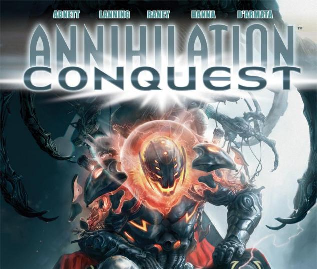 annihilation_conquest_ultron