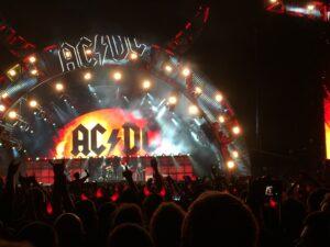 ACDC_Stade_de_france_2015_23_mai (14)