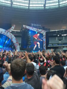 ACDC_Stade_de_france_2015_23_mai (17)