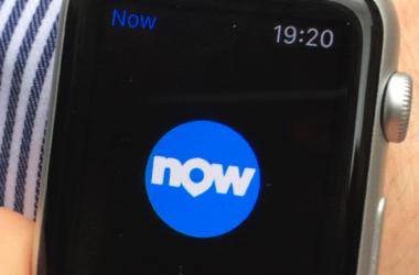 b_now_watch