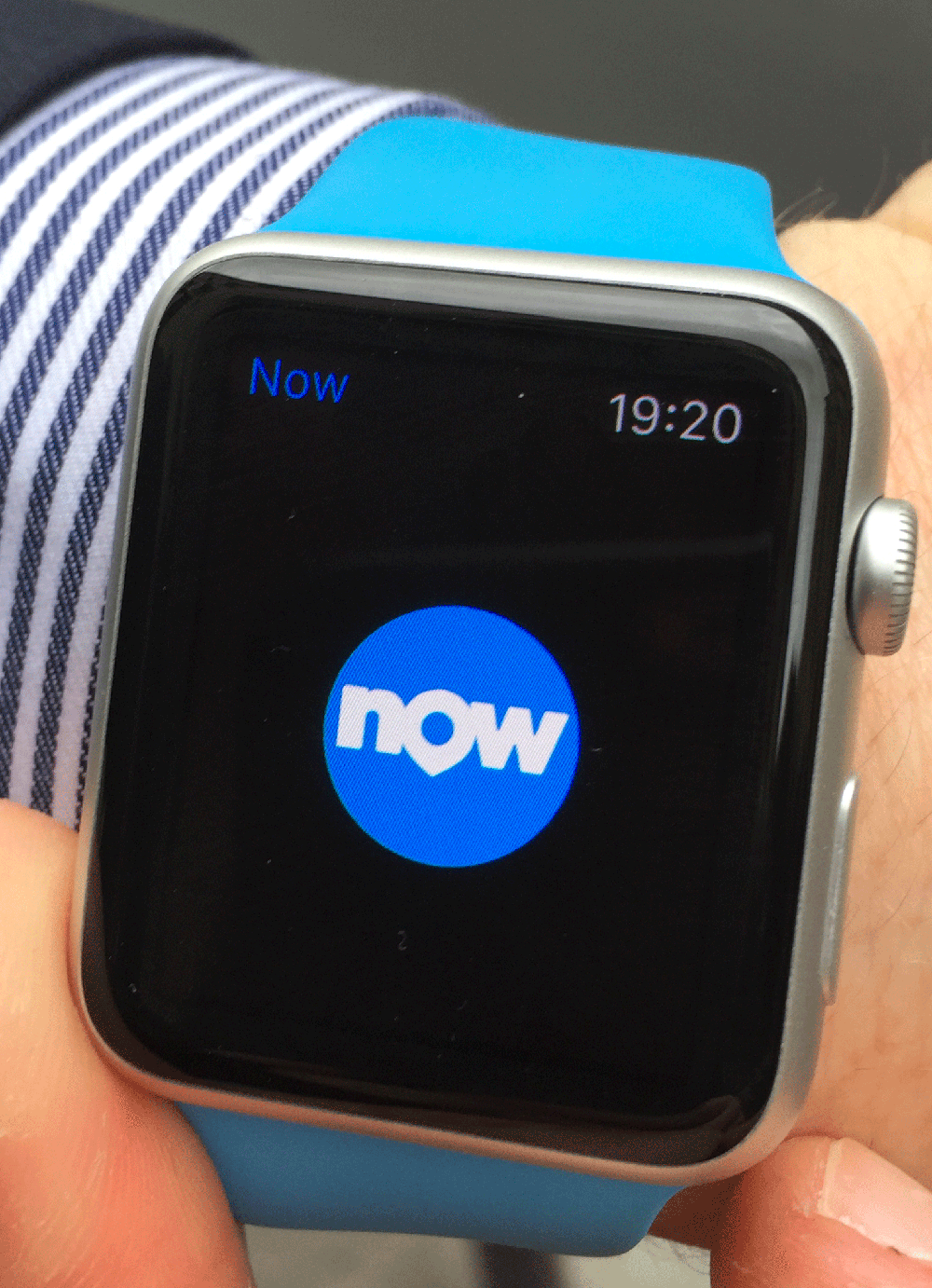 b_now_watch