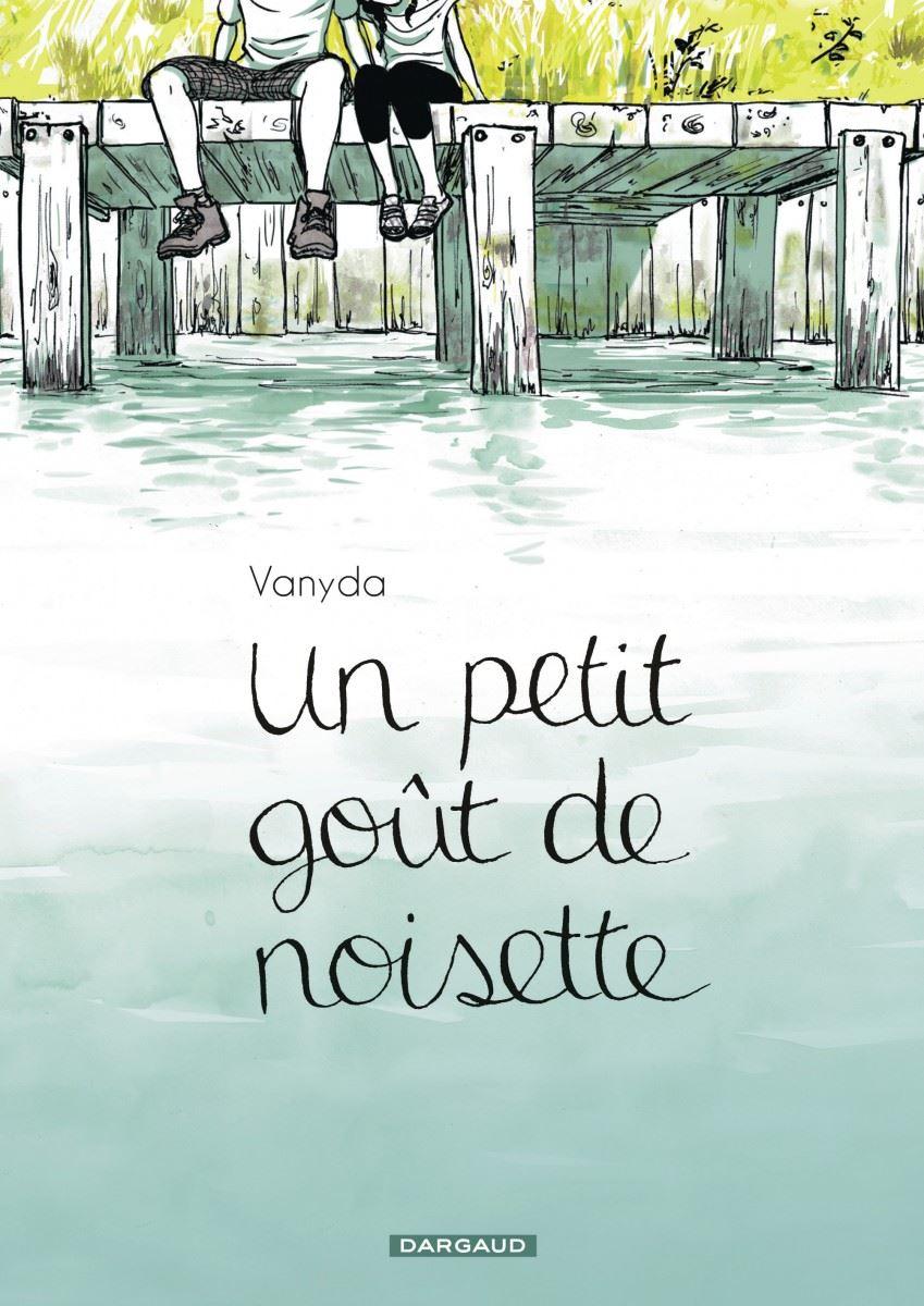 un_petit_gout_de_noisette_couverture