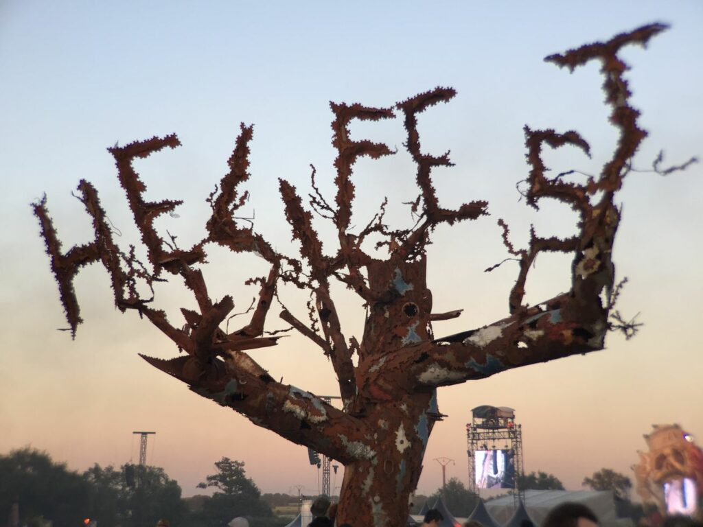 Hellfest_2015_Decors_ambiance (45)