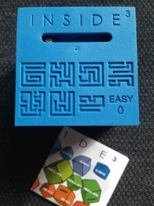 inside cube (2)
