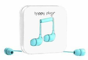 happy_plugs