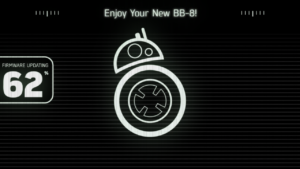 sphero_bb-8_update