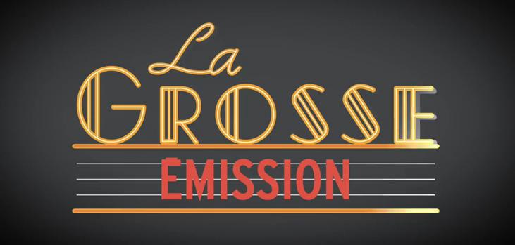 la_grosse_emission
