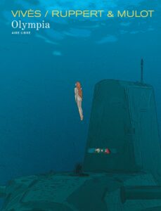 olympia_couverture