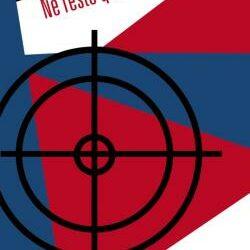 ne_reste_que_la_violence