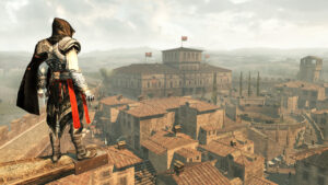 Assassin's_Creed_2