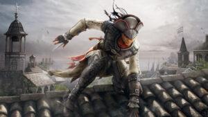 Assassin's_Creed_3_liberations