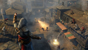 Assassin's_Creed_Revelations