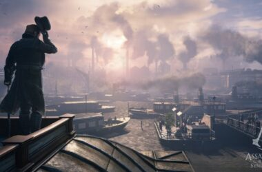 Assassin's_Creed_syndicate