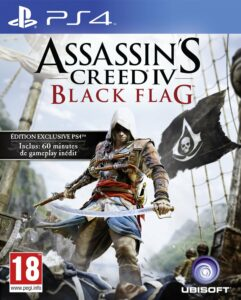 assassin-s-creed-iv-black-flag-ps4