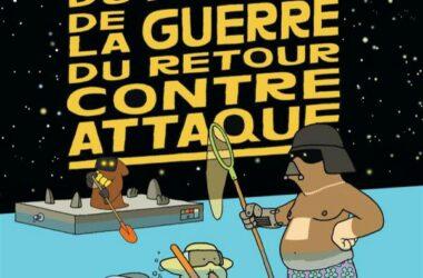 la_revanche_du_retour_de_la_guerre_du_retour_contre_attaque