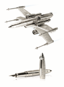 st_dupont_xwing