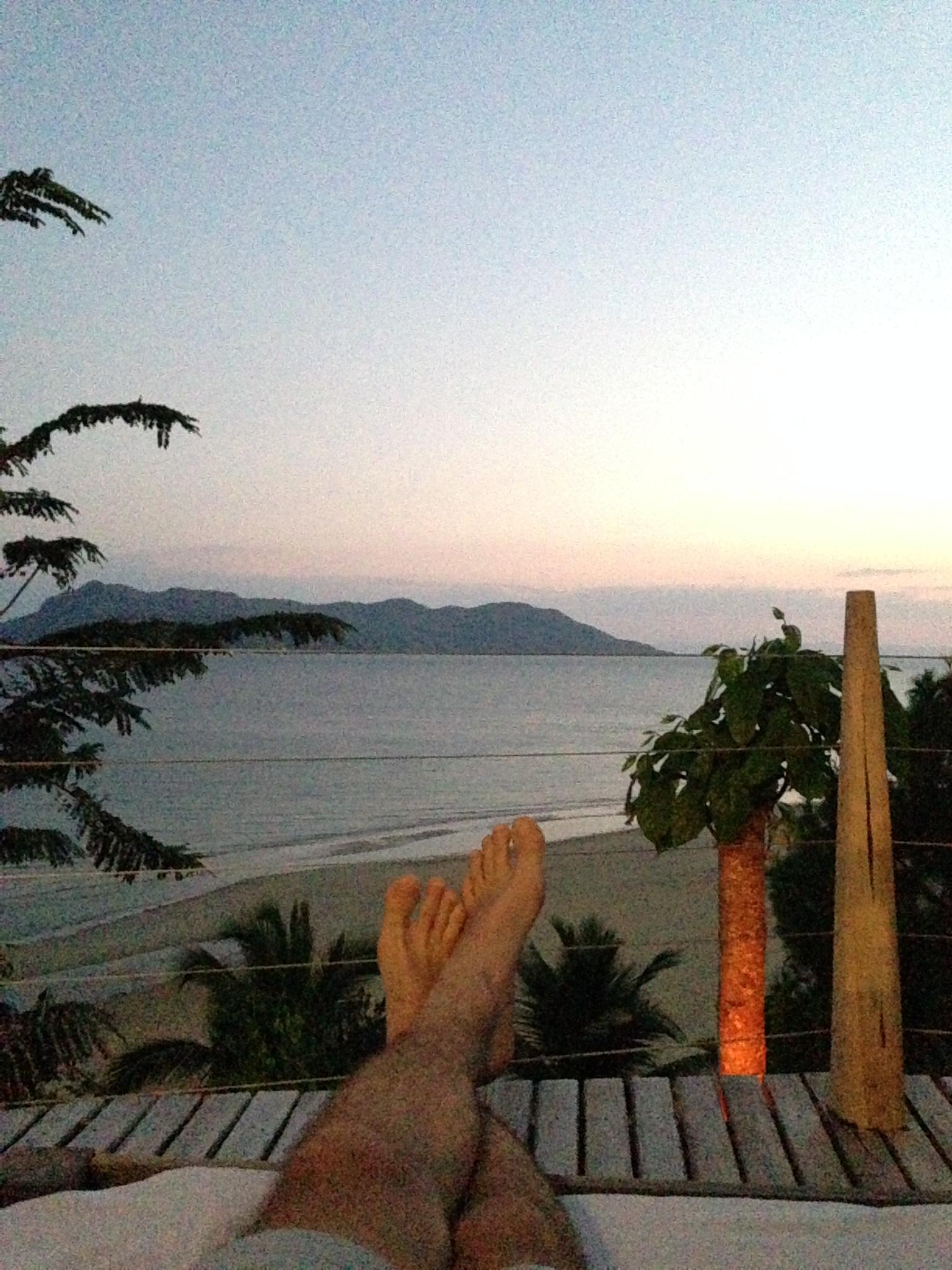Tsara_Komba_Lodge_Nosy_Komba_Nosy_Be_Madagascar (10)