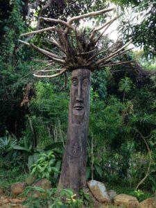 Tsara_Komba_Lodge_Nosy_Komba_Nosy_Be_Madagascar (15)