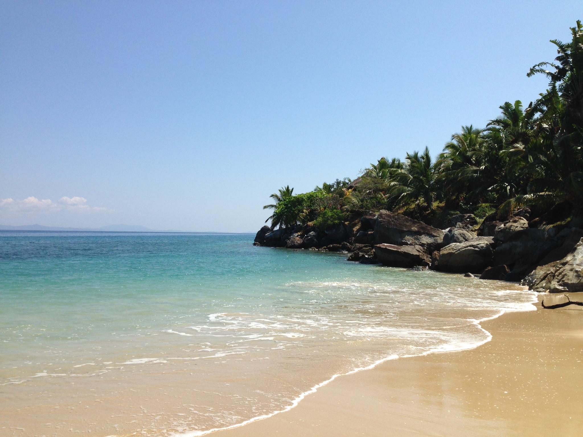 Tsara_Komba_Lodge_Nosy_Komba_Nosy_Be_Madagascar
