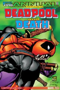 deadpool_death_annual_1998
