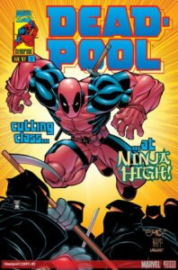 deadpool_joe_kelly_#2