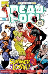 deadpool_joe_kelly_#20