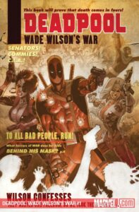 deadpool_wade_wilsons_war_cover