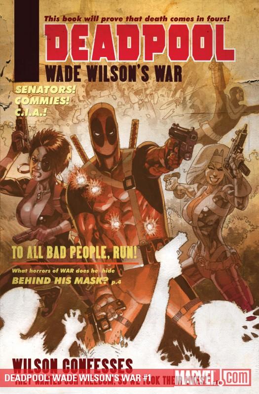 deadpool_wade_wilsons_war_cover