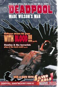 deadpool_wade_wilsons_war_cover2