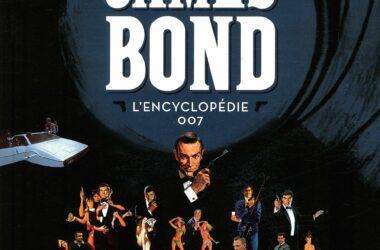 james_bond_encyclopedie