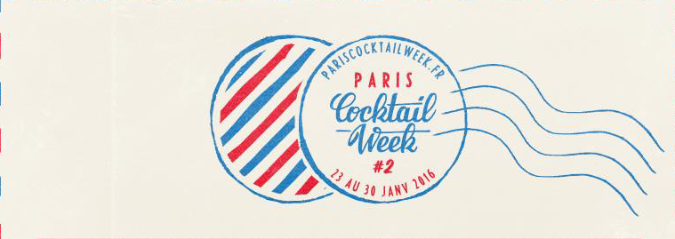 paris_cocktail_week