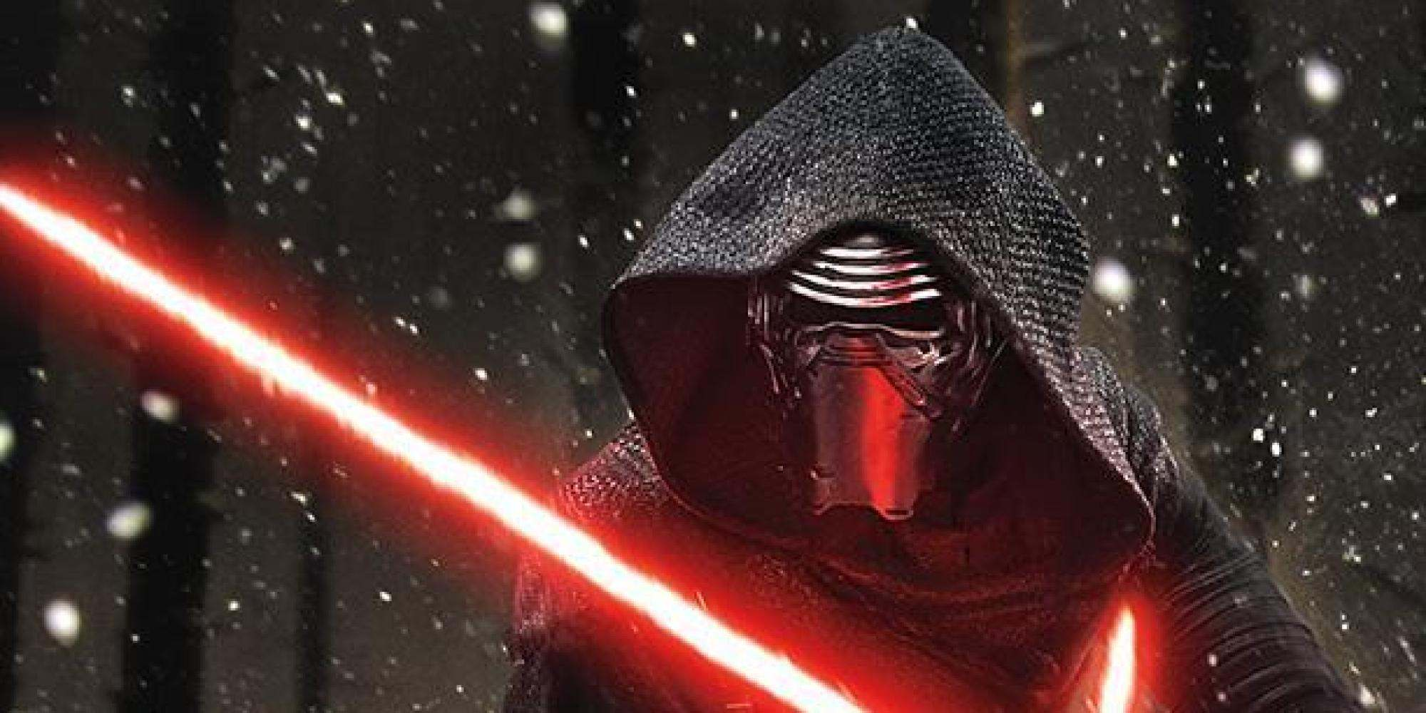 star_wars_kylo_ren