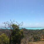 Babaomby_Island_Lodge_Madagascar_Kitesurf_Windsurf_photos