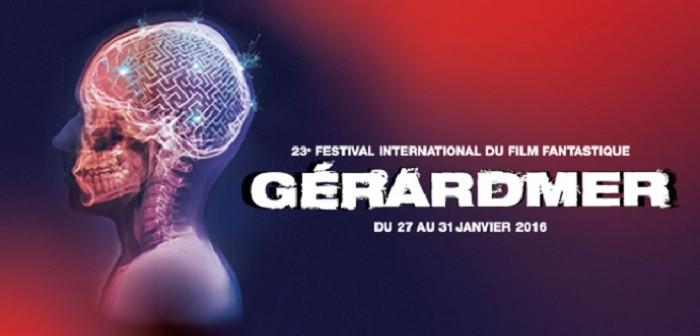 Gerardmer-700x336