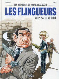 Les_flingueurs