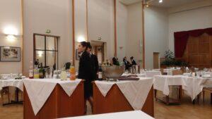 Repas_gastronomique_ecole_hoteliere_jean_drouant (1)