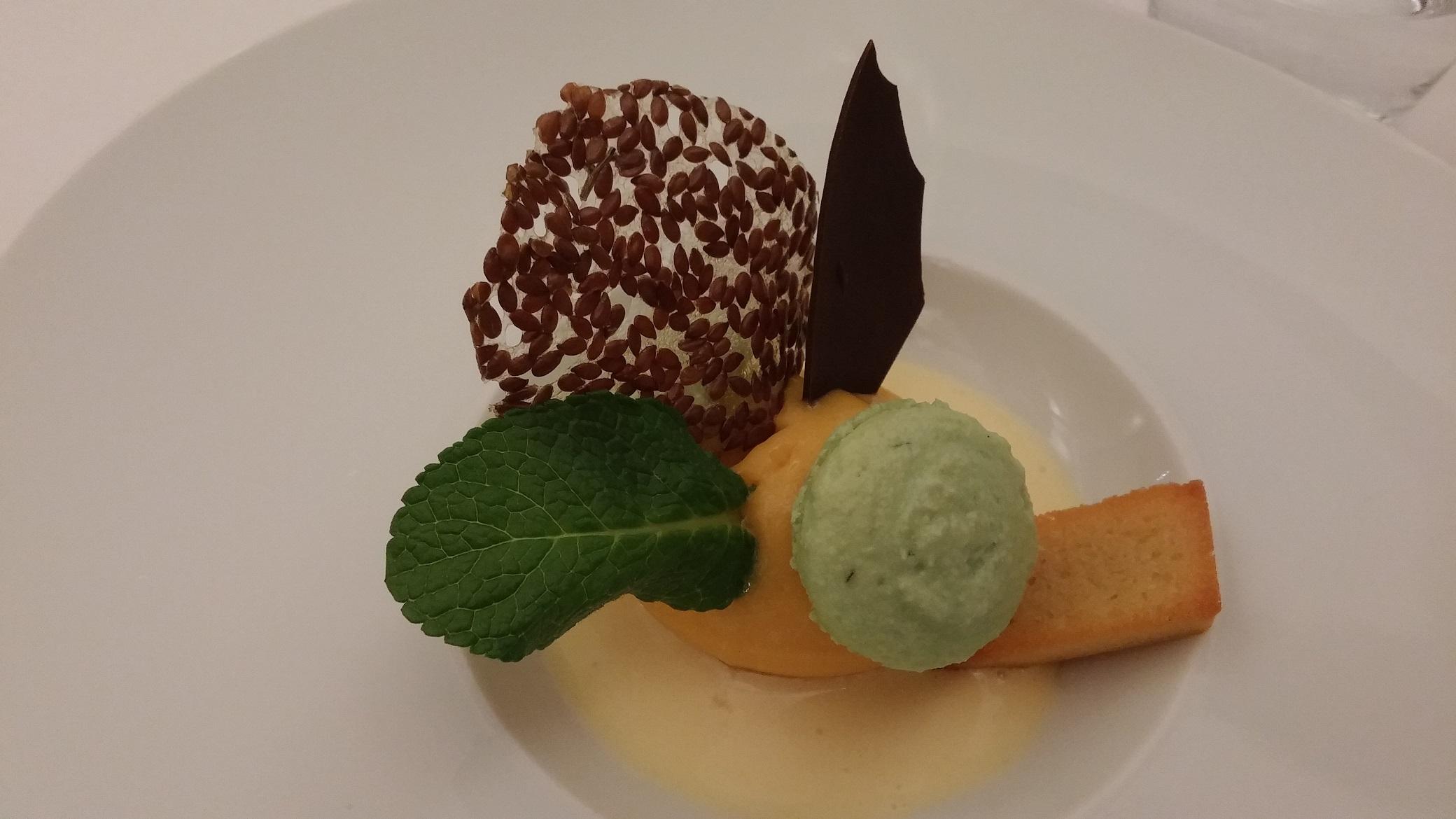Repas_gastronomique_ecole_hoteliere_jean_drouant (4)